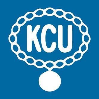 KENNEL-CLUB-URUGUAYO.jpg