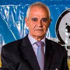 Varchetta,-Ángel Juez Regional y Nacional.jpg