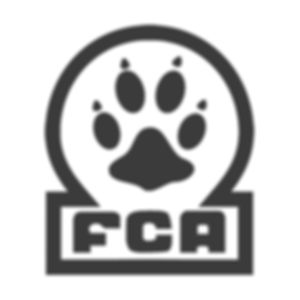 Fca-Fci International Dog Show junio 2019