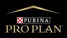 Pro Plan Logo 2020