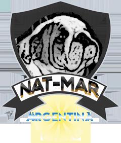 Criadero NAT-MAR 10.png