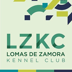 Lomas de Zamora Kennel Club