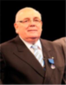 Miguel-Ángel-Martínez.jpg