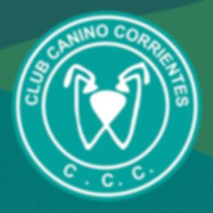 Club Canino Corrientes Logo.jpg
