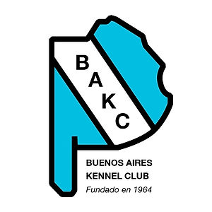 Buenos Aires Kennel Club