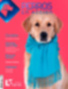 Ravista Nº 10 Perros en Acción