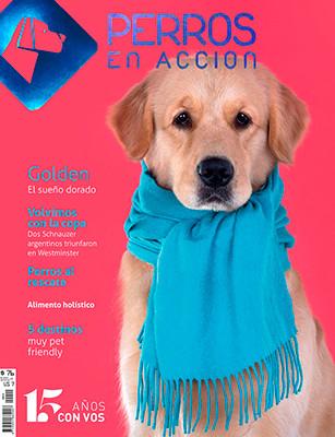 Tapa-Revista-Perros-en-Acción-10