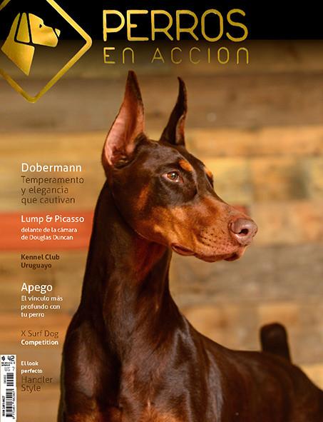 Tapa-Revista-Perros-en-Acción-2
