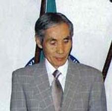 Tashiro, Hidesaburo juez de grupo.jpg
