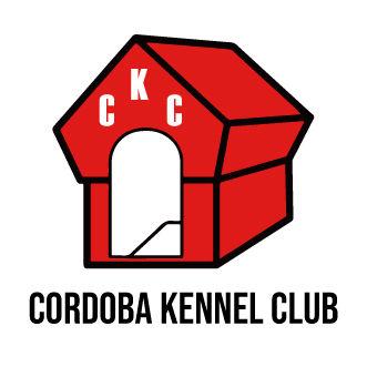Cordoba-Kennel-Club.jpg