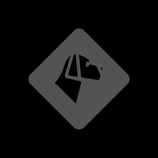 [PEA] isotipo_Mesa de trabajo 1.png