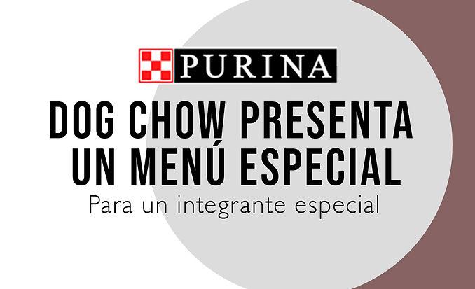 Purina-Menú-Especial.jpg