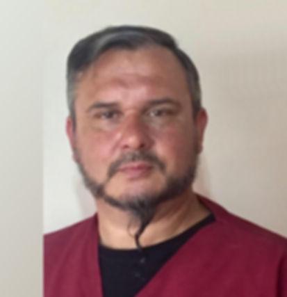Dr. Pablo F. Maure.jpg