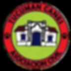 Tucumán Canes Asociación Civil
