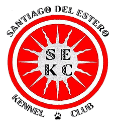 Santiago del Estero Kennel club