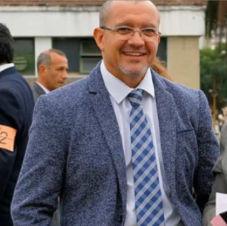 Fabio-Marra.jpg