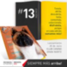 Revista-Perros-en-Acción-lanzamiento.jpg