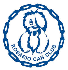 Rosario Can Club