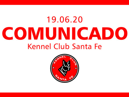Kennel Club Santa Fe