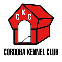Cordoba Kennel Club.jpg