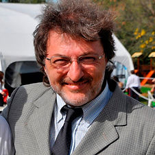 Sattino,-Oscar juez de grupo.jpg