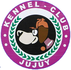 Kennel Club Jujuy