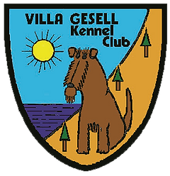 Villa Gesell Kennel Club