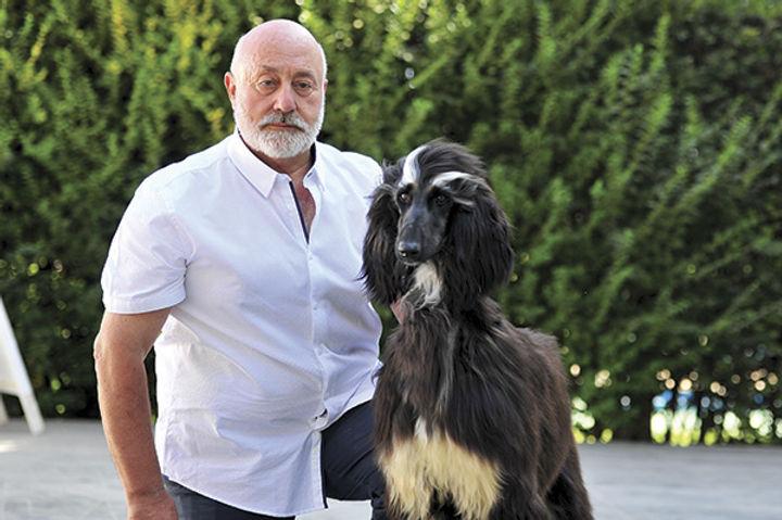 Ramón-Podestá-Perros-en-Acción.jpg