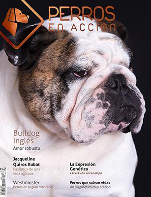 Tapa-Revista-Perros-en-Acción-6