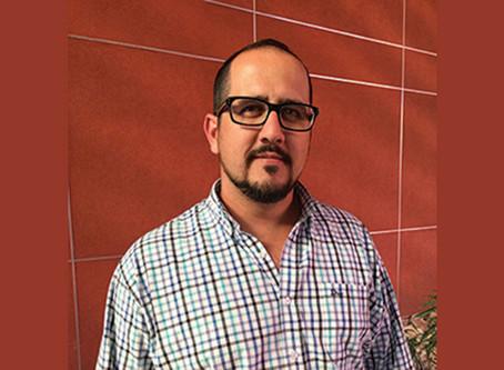 Dr. Carlos Escudero