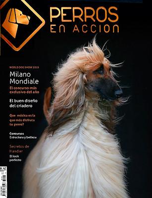Tapa-Revista-Perros-en-Acción-1