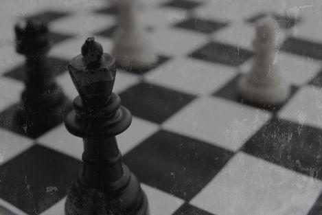 Chess%2520Game_edited_edited.jpg