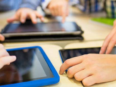 Desafíos y debates de la educación y la tecnología