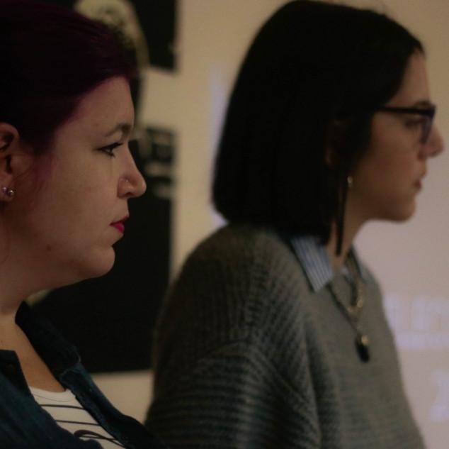 2do Encuentro: Instituto Pablo Freire