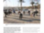 Screenshot 2020-01-09 13.07.40.png