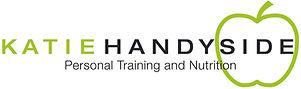 KH-Logo-2.jpeg