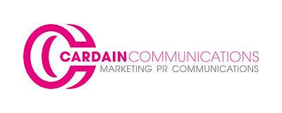 Cardain Logo.jpg