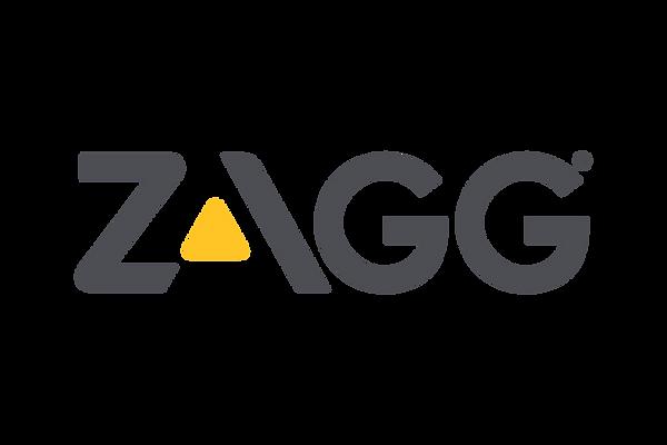 Zagg-Logo.wine.png