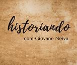 Historiando (2).png