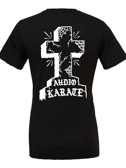 AK Cross