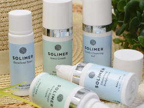 SOLIMER/ beauty.co_test