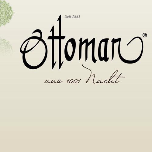 Logo Ottoman neu.png