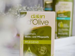 DALAN D'OLIVE/ alert_anna