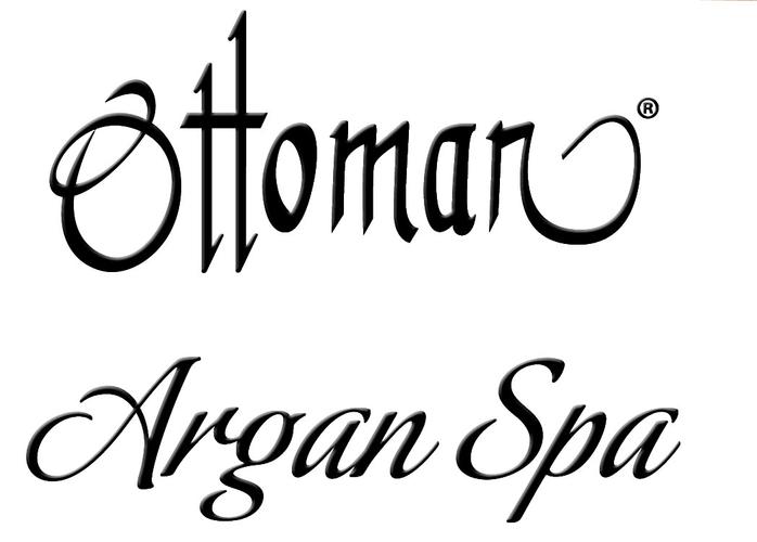 ottoman_arganspa.png