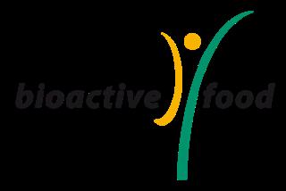 bioactive_logo_rgb_small.png