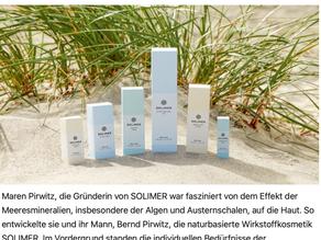 SOLIMER/ FREUDENSTOFF Februar 2021