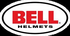 Bell Helmets.png