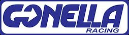 Gonella 0610 final logo.png
