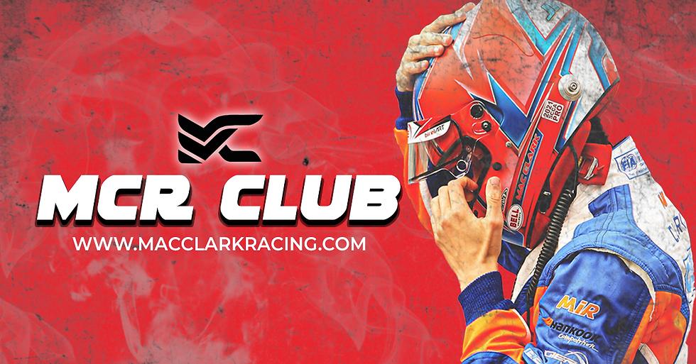 MCR Club FB:Twitter Graphic Final V3.png