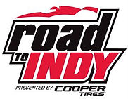 Road to Indy Logo.jpg